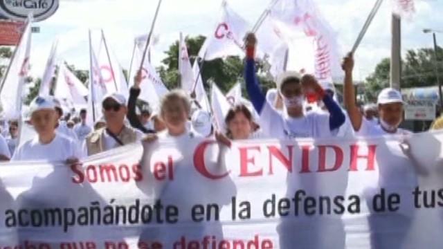 cnnee pm nicaragua reforma constitucional_00000605.jpg