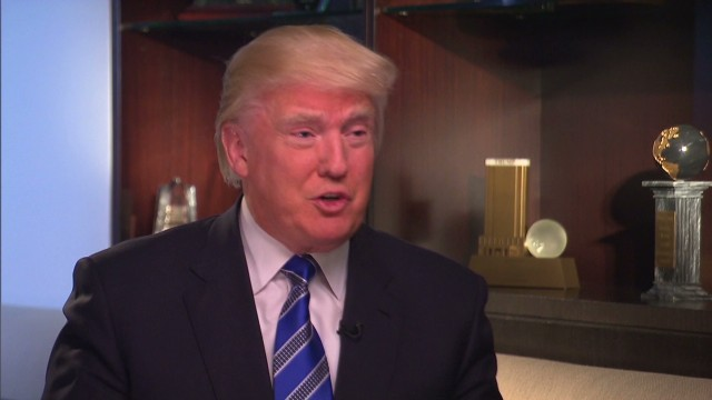 pmt donald trump on unemplyment _00003406.jpg