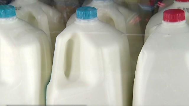 tsr athena jones milk price going up_00001621.jpg
