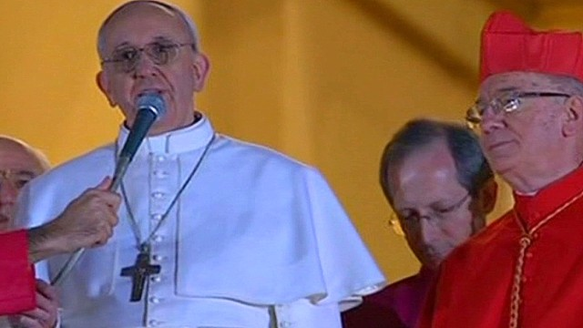 pkg wedeman pope francis time person of the year_00001408.jpg