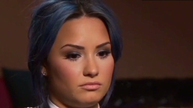 jvm demi lovato drug abuse_00002310.jpg