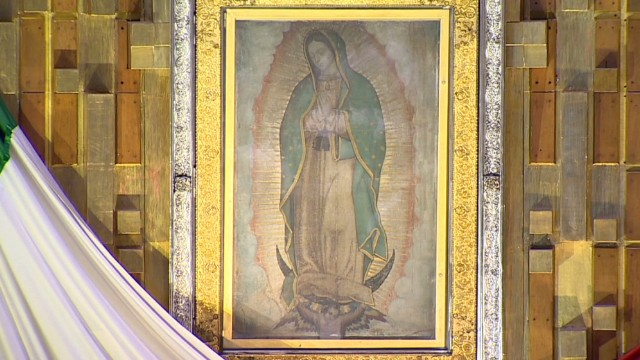 cnnee rodriguez mexico guadalupe celebration_00001121.jpg