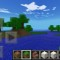video game worlds minecraft