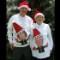 05 dress festively 1212