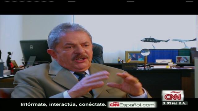 cnnee lula interview palacios_00024207.jpg