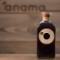 Anama concept wine Cyprus