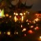 Lantern Festival 1212