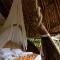 Bali bedroom 2