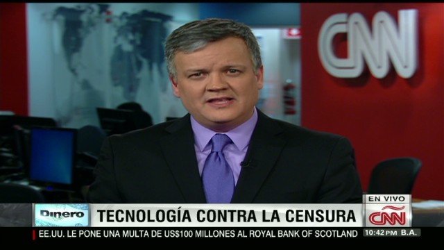 exp xavier cnn dinero vacuna contra la censura china_00002001.jpg