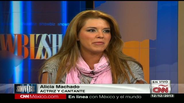 cnnee intvw alicia machado_00005205.jpg