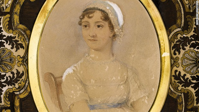 Quiz: 7 female writers who turned the pages of history