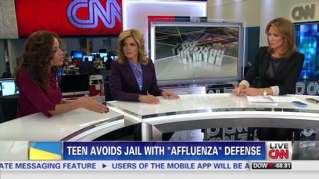 BB Teen avoids jail time with affluenza defense_00034607.jpg