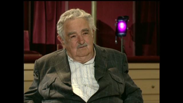 cnnee cala jose mujica intwv part one_00092129.jpg