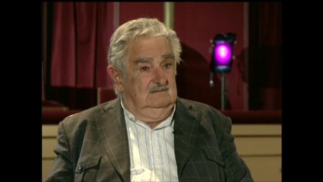 cnnee cala intvw jose mujica part 3_00033521.jpg