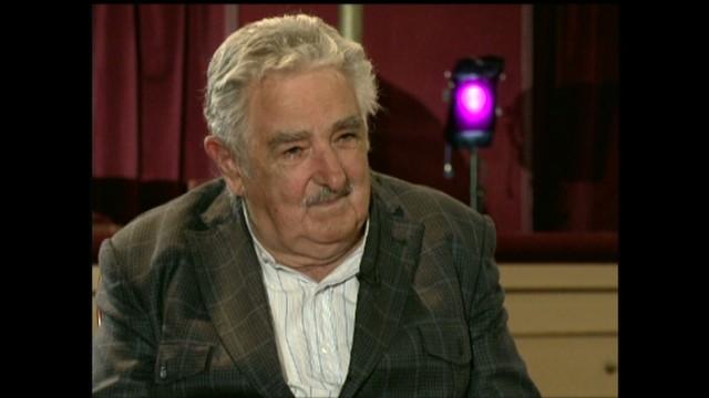 cnnee cala intvw jose mujica intvw part 2_00024815.jpg