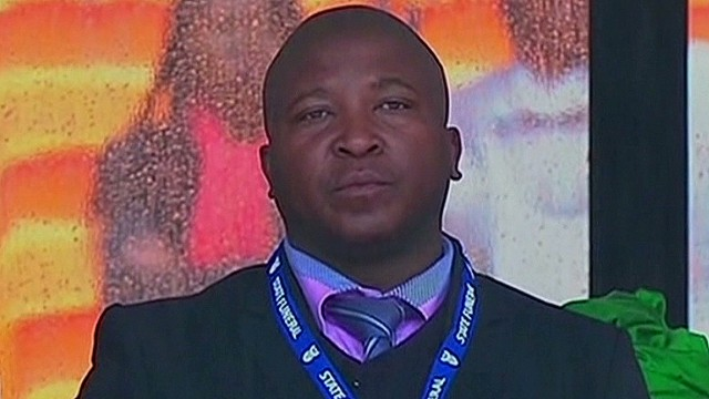 ac fake interpreter_00011102.jpg