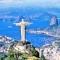 2014 destination brazil