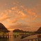 2014 destination panama
