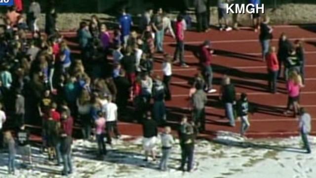 nr colorado school shooting aerials_00004219.jpg