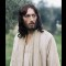 03 Face of Jesus