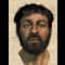 09 Face of Jesus