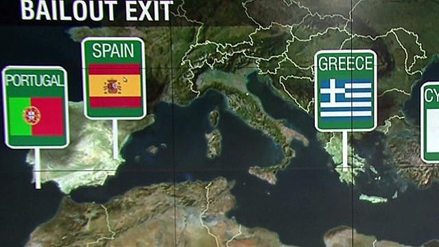 qmb europe 2014 economic outlook_00001104.jpg