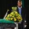 07 mandela funeral 1214