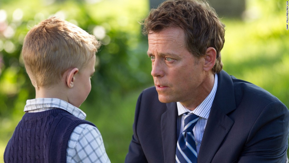 "Actor Greg Kinnear, who appeared with Hunt in ""As Good as it Gets"" and has appeared in many other movies and television shows, turned 50 on June 17."