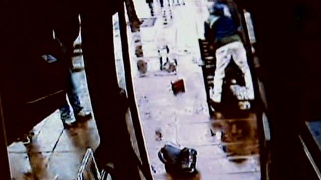 wxp vo bus driver beating seattle _00001009.jpg