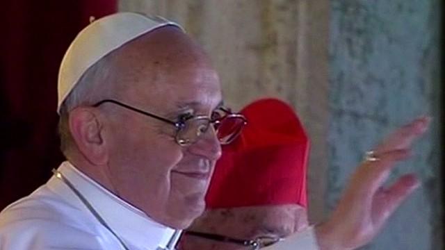 newday faces of faith pope rebranding_00005328.jpg