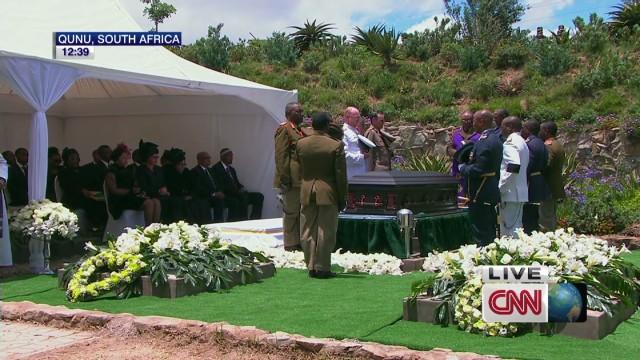 mandela funeral final moment_00005603.jpg