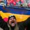 07 ukraine protest 1215