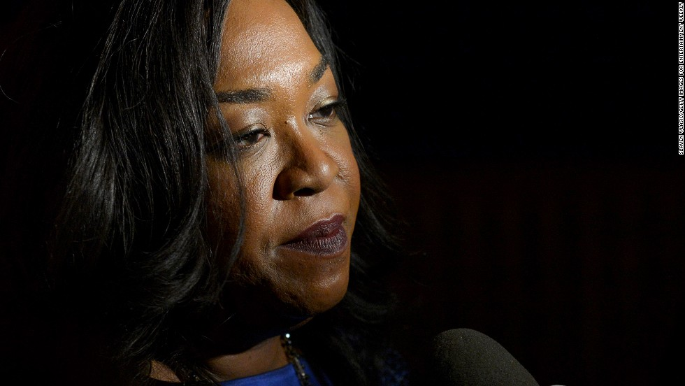 """<strong>Winner: Shonda Rhimes </strong>-<strong> </strong>The creator of """"Grey's Anatomy"""" and """"Private Practice"""" is really riding a rocket with """"Scandal,"""" now in its third season. By shrewdly using social media, the show has become water cooler fare for its rabid audience and is one of the highest-rated dramas on TV."""