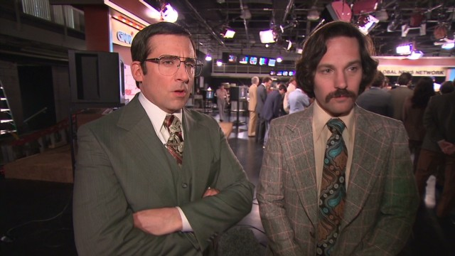 "On the Set of ""Anchorman 2""_00012713.jpg"