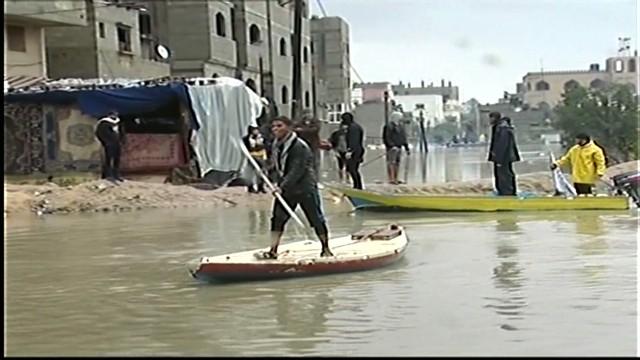 pkg sidner gaza flooding_00015324.jpg