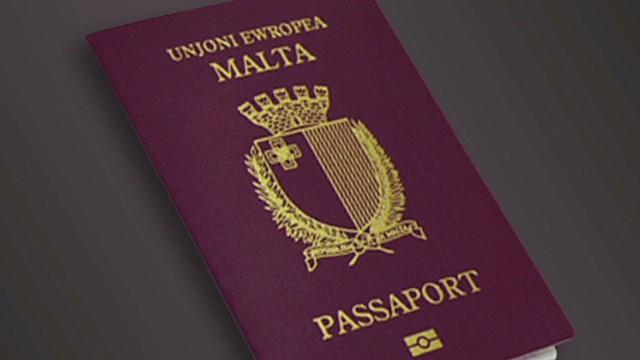dnt soares malta mulitpassport europe_00011413.jpg