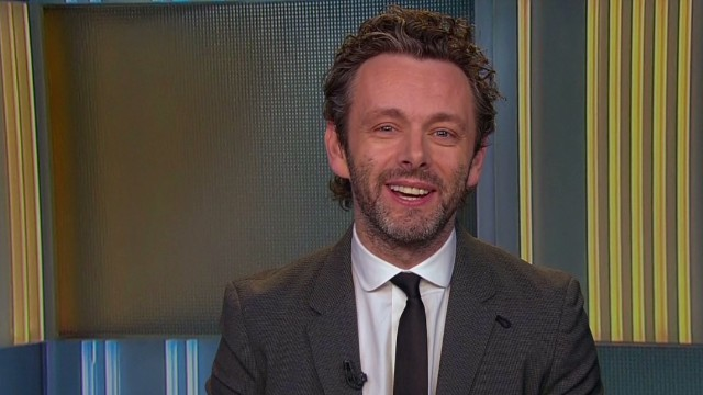 Lead intv Michael Sheen masters of sex_00022430.jpg