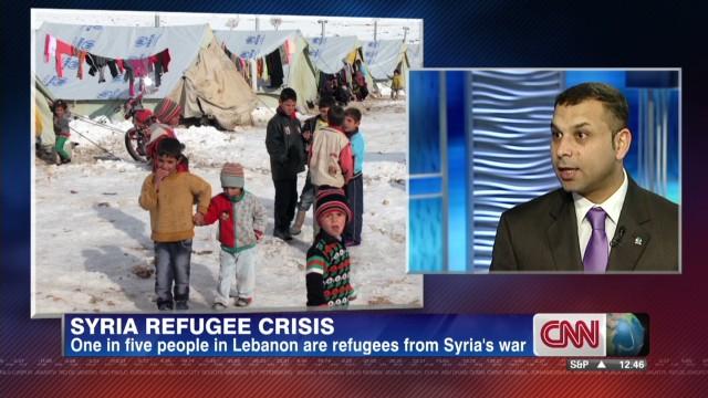 UNHCR Syria Appeal _00031815.jpg
