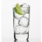 diet soda 5