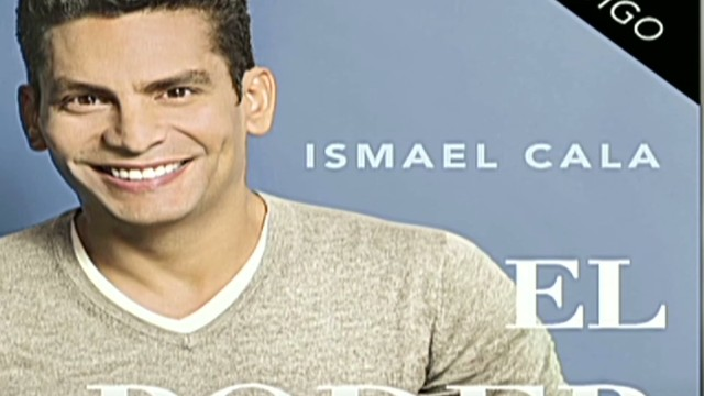 cnnee showbiz intvw ismael cala_00052913.jpg