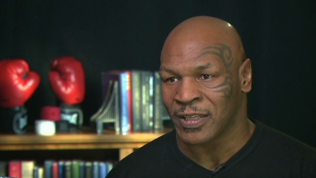 exp Lead intv Mike Tyson redemption fighting Undisputed Truth_00013324.jpg