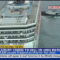 outrageous travel stories of 2013-1 poopcruise