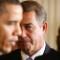 09 John Boehner