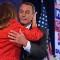 12 John Boehner