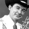 ray price
