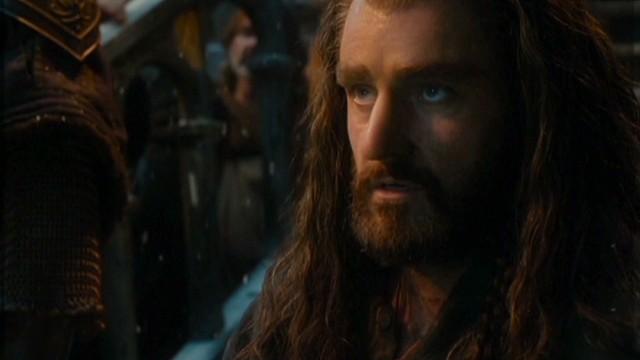 sbt bts armitage hobbit prosthetic_00004116.jpg