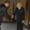 18 Akihito