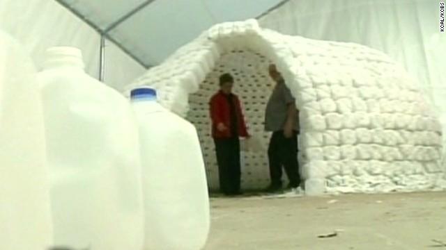 ac ridiculist california snow milk igloo_00021326.jpg