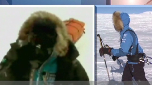 newday liataud south pole interview_00004802.jpg