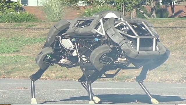 cnnee burke google robot adquisition_00001324.jpg
